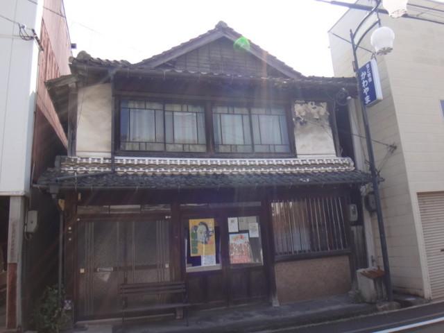 f:id:doroyamada:20161107210832j:image