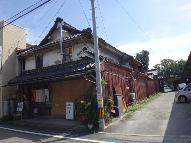 f:id:doroyamada:20161107210840j:image