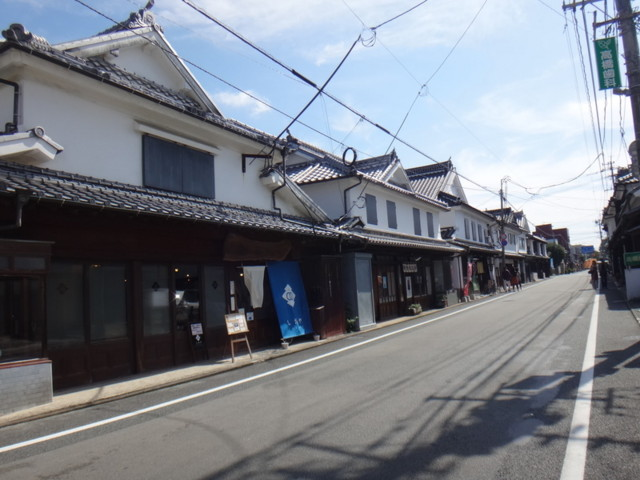 f:id:doroyamada:20161107210846j:image
