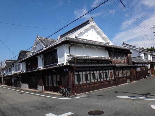 f:id:doroyamada:20161107210853j:image