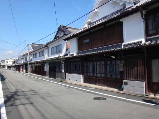 f:id:doroyamada:20161107210856j:image