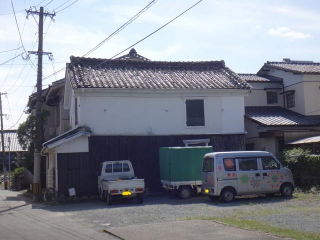 f:id:doroyamada:20161107225945j:image