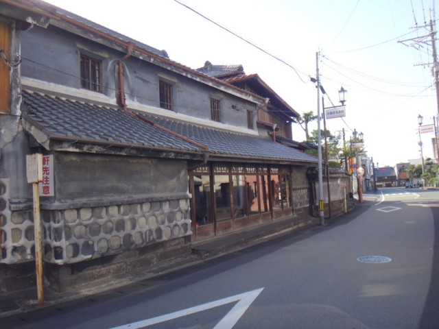 f:id:doroyamada:20161107230516j:image