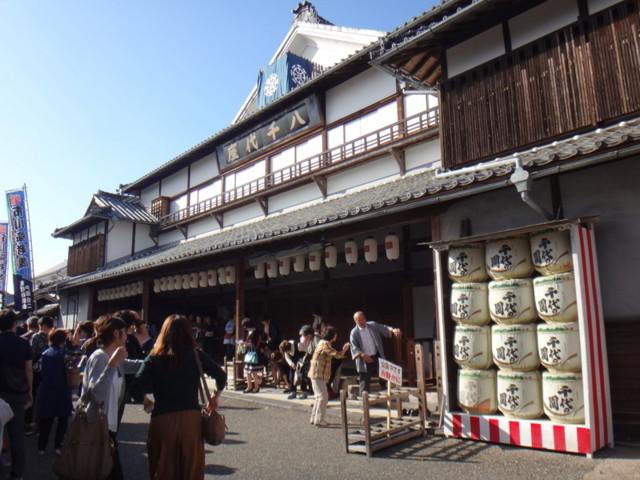 f:id:doroyamada:20161107230533j:image