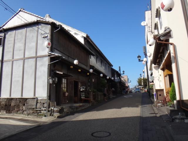 f:id:doroyamada:20161107230536j:image