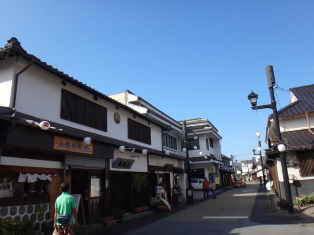 f:id:doroyamada:20161107230539j:image