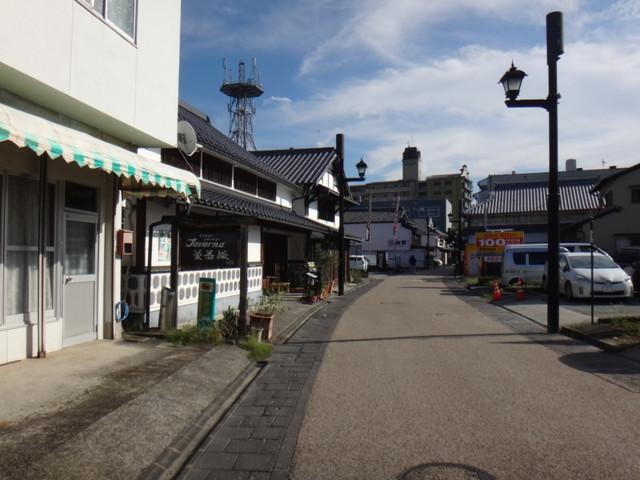 f:id:doroyamada:20161107230548j:image