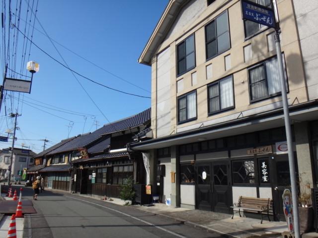 f:id:doroyamada:20161107230552j:image