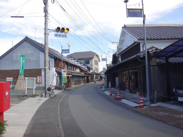 f:id:doroyamada:20161107230556j:image