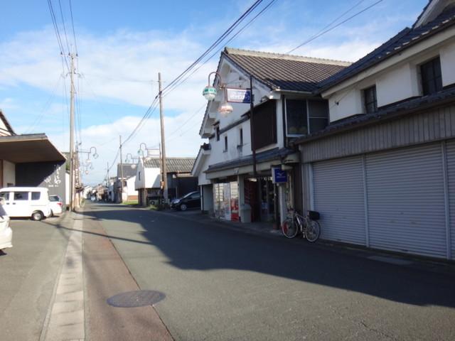 f:id:doroyamada:20161107231726j:image