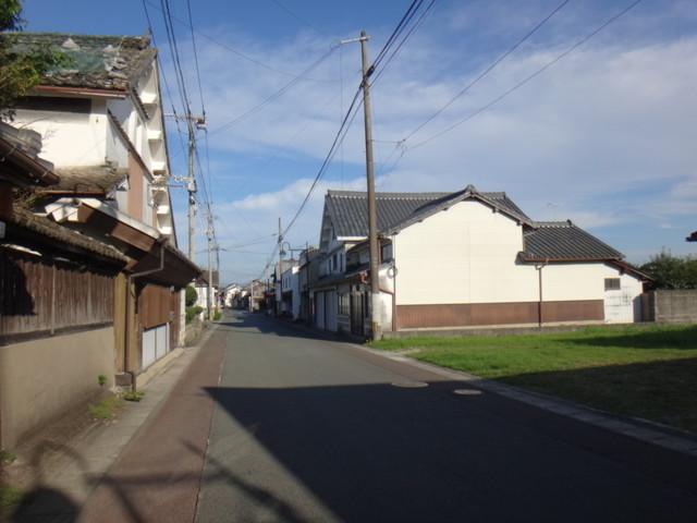 f:id:doroyamada:20161107231737j:image