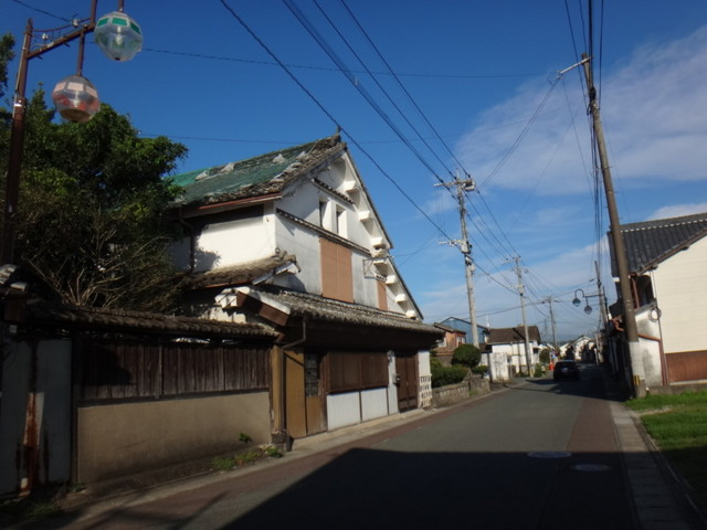 f:id:doroyamada:20161107231740j:image
