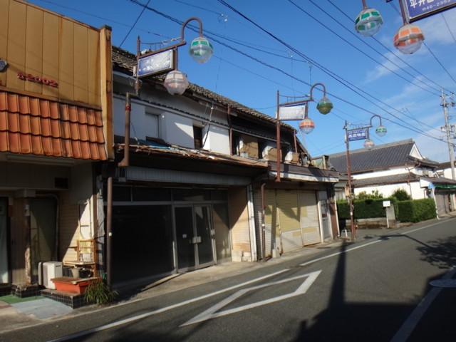 f:id:doroyamada:20161107231747j:image