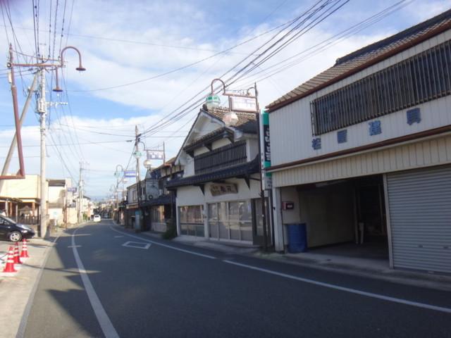 f:id:doroyamada:20161107231750j:image
