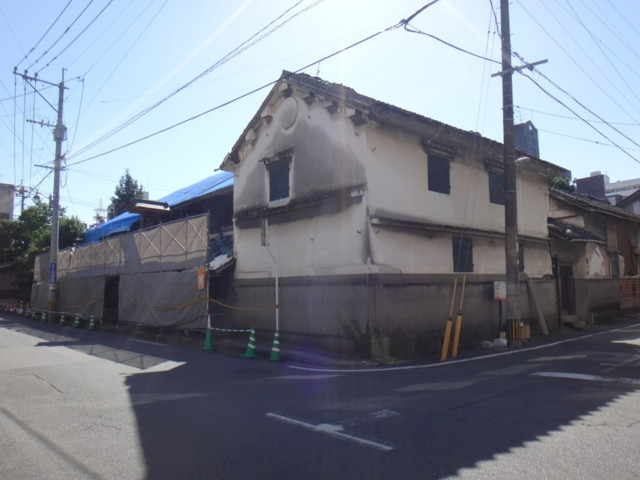 f:id:doroyamada:20161108224113j:image