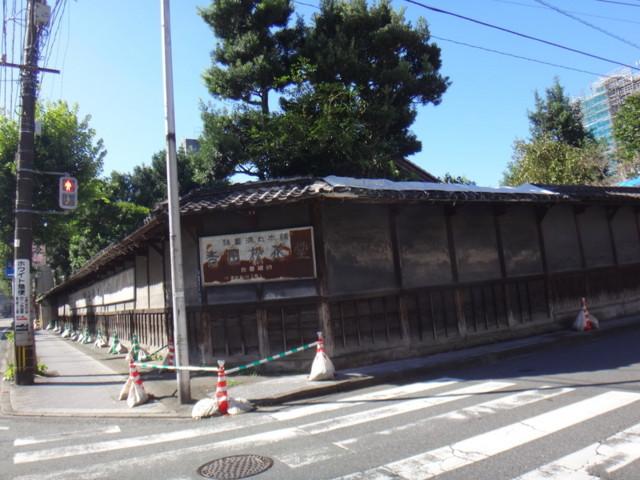 f:id:doroyamada:20161108224117j:image