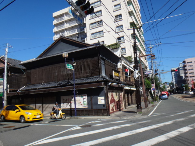 f:id:doroyamada:20161108224123j:image