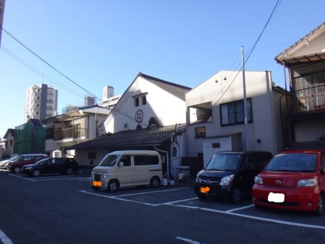 f:id:doroyamada:20161108224449j:image