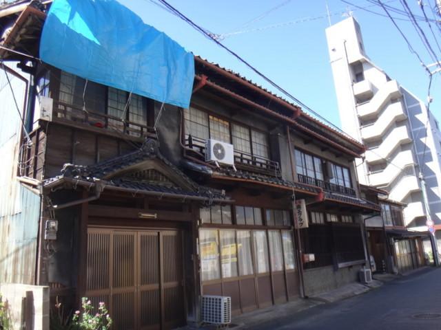 f:id:doroyamada:20161108225053j:image