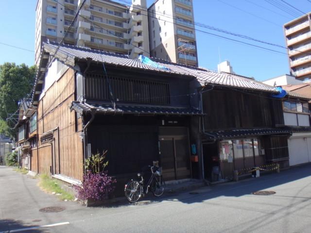 f:id:doroyamada:20161108225056j:image