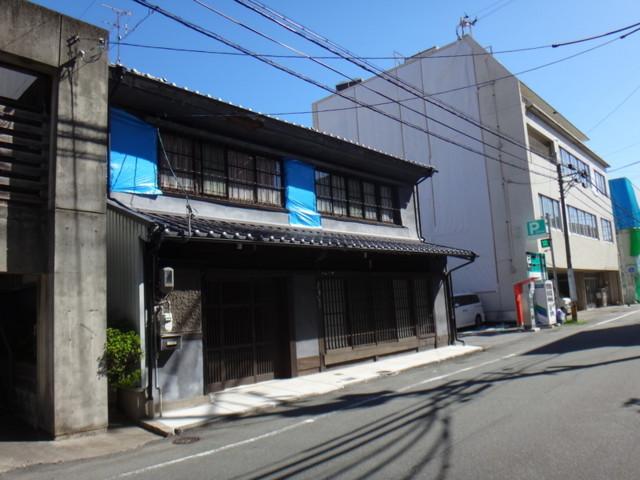 f:id:doroyamada:20161108225100j:image