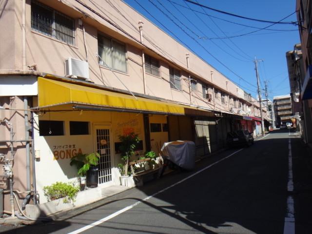 f:id:doroyamada:20161108225103j:image