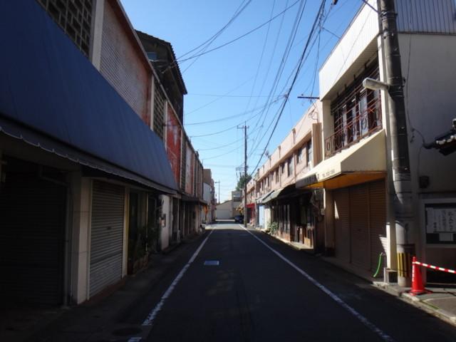 f:id:doroyamada:20161108225111j:image