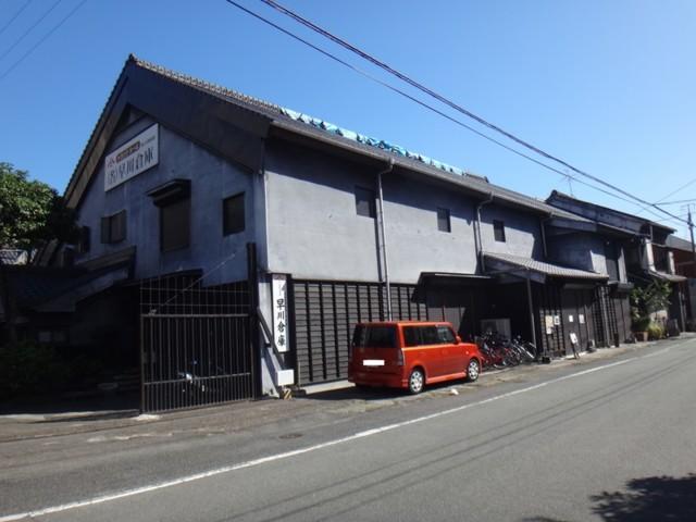 f:id:doroyamada:20161108225240j:image