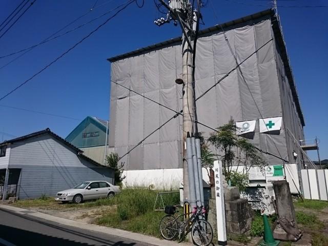 f:id:doroyamada:20161108230136j:image