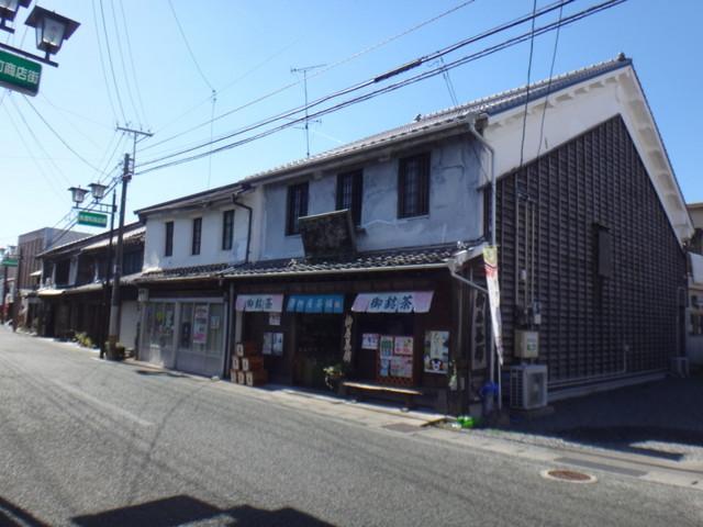 f:id:doroyamada:20161108230912j:image