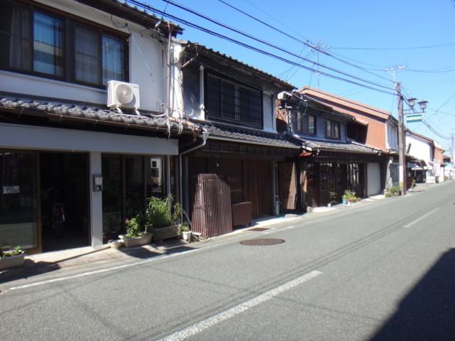 f:id:doroyamada:20161108230928j:image