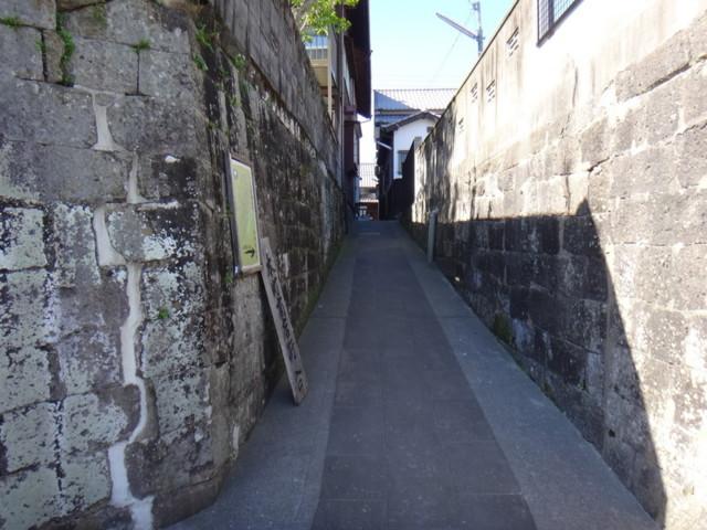 f:id:doroyamada:20161108230932j:image