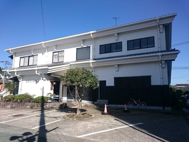 f:id:doroyamada:20161109201709j:image
