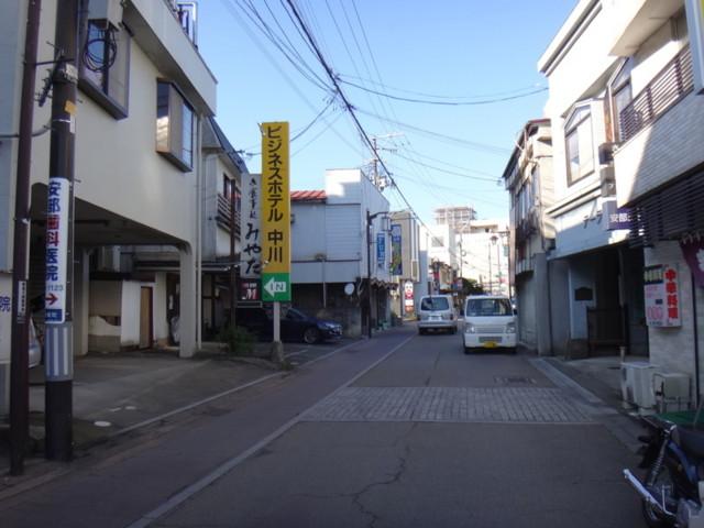 f:id:doroyamada:20161109213747j:image