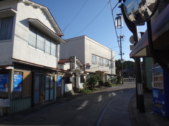 f:id:doroyamada:20161109213753j:image