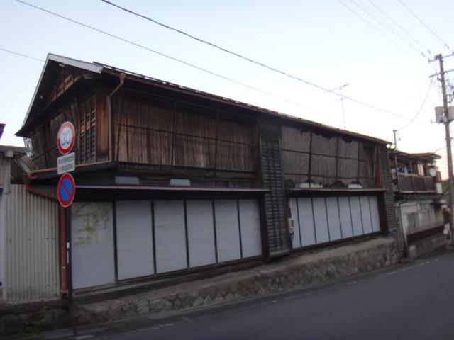 f:id:doroyamada:20161109213856j:image
