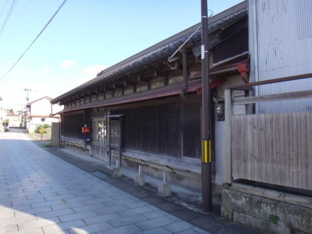 f:id:doroyamada:20161109214602j:image