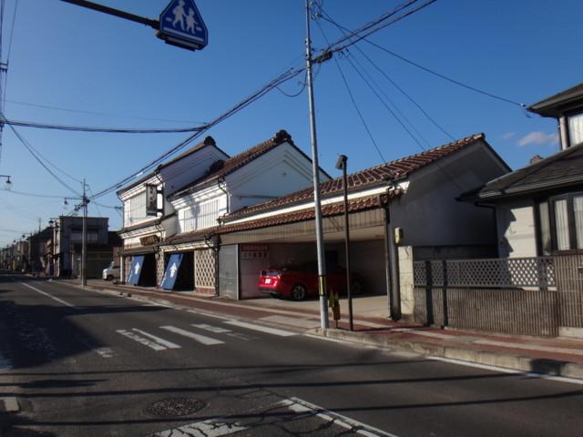 f:id:doroyamada:20161109214613j:image