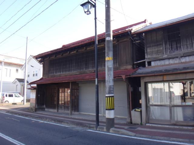 f:id:doroyamada:20161109214624j:image
