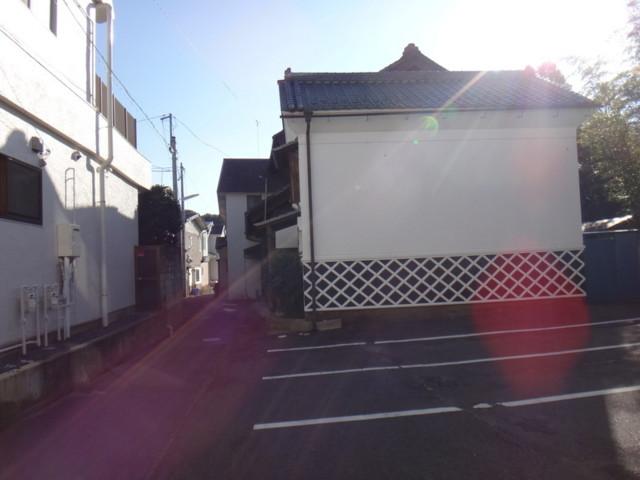 f:id:doroyamada:20161109214628j:image