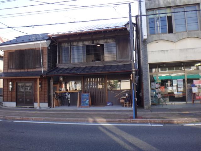 f:id:doroyamada:20161109214632j:image