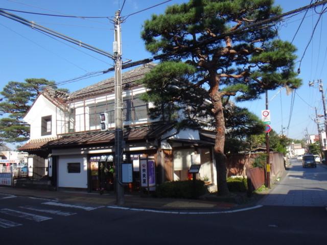 f:id:doroyamada:20161109214635j:image