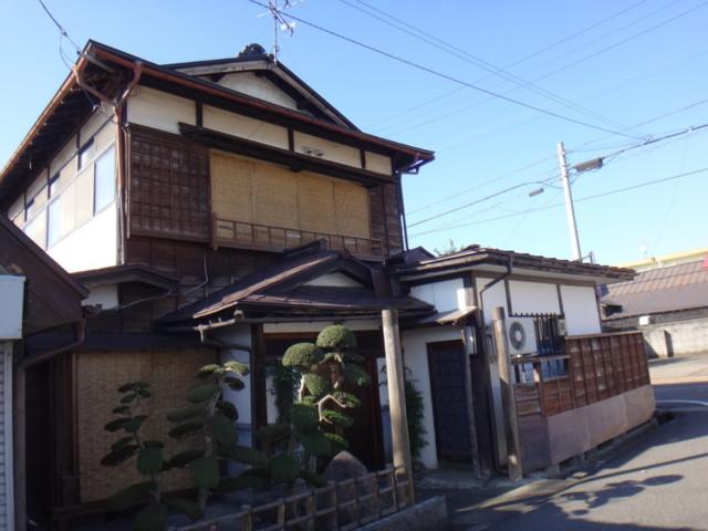 f:id:doroyamada:20161111204704j:image