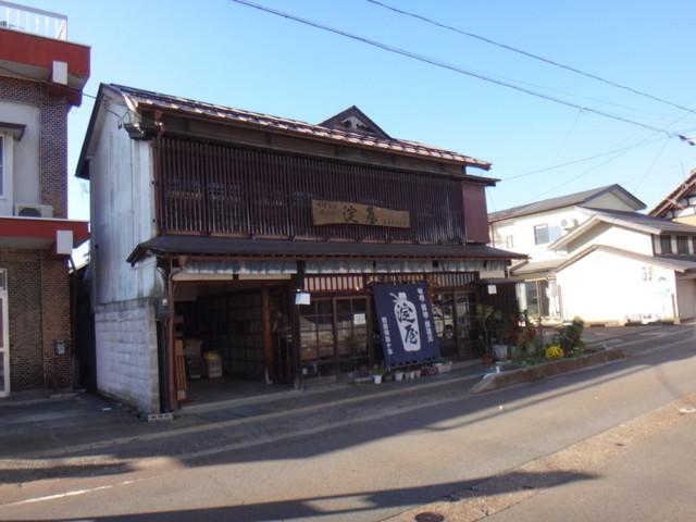 f:id:doroyamada:20161111204708j:image