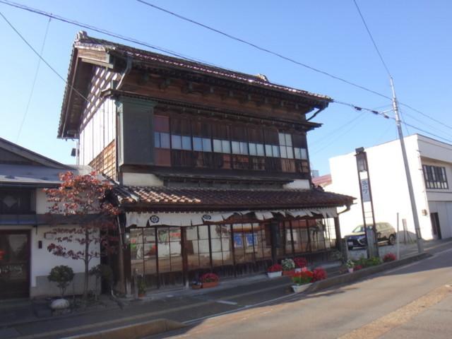 f:id:doroyamada:20161111204712j:image