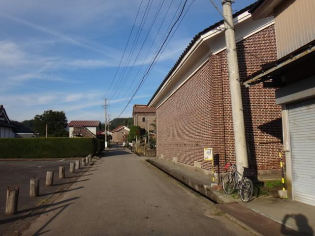 f:id:doroyamada:20161112205629j:image