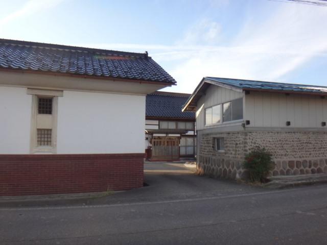 f:id:doroyamada:20161112225132j:image