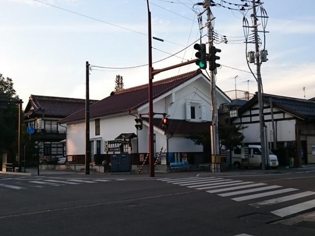f:id:doroyamada:20161112225955j:image
