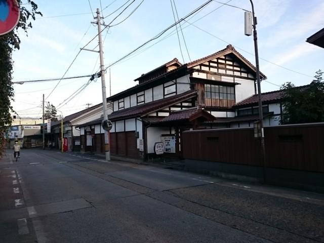 f:id:doroyamada:20161112225958j:image