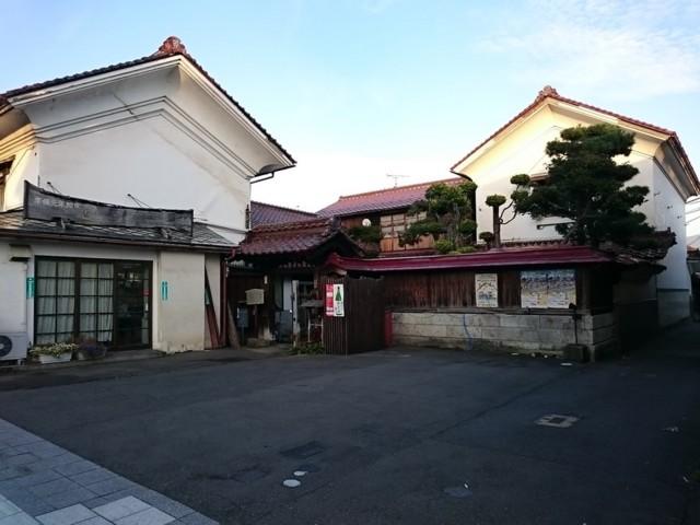 f:id:doroyamada:20161112230002j:image